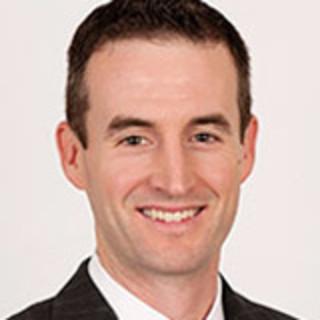 Eugene Ferguson, MD