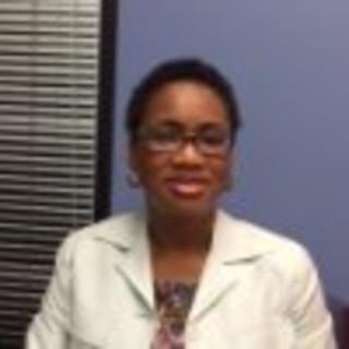 Nneka Akubuilo, MD
