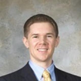 Jeffrey Conly, MD