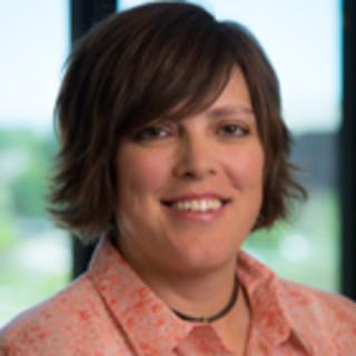 Deborah Jacobson, MD