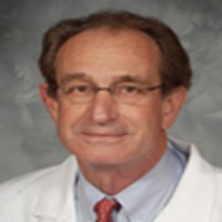 Mark Levine, MD