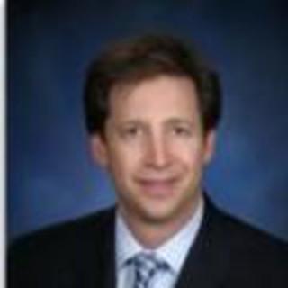 Brian Roth, MD