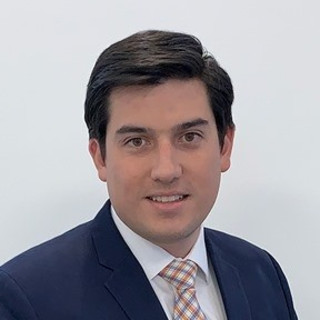 Christian Cerecedo Lopez, MD