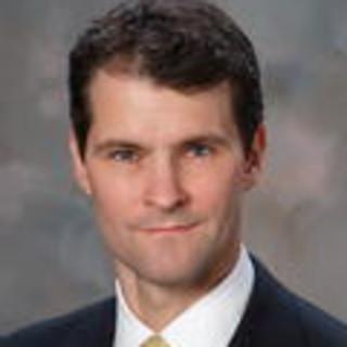Carl Schanbacher, MD