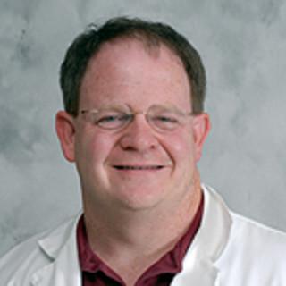Cornelius Gallagher, MD