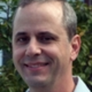 Michael Pappas, MD