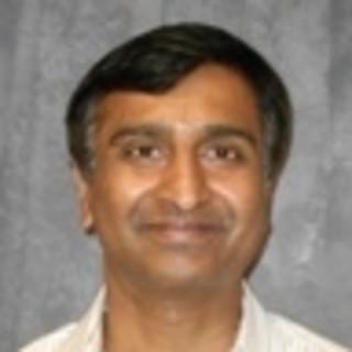 Narayana Nagubadi, MD