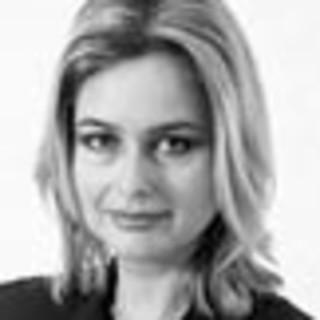 Elena Gogoneata, MD