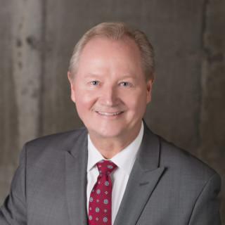 Mark Hollingshead, MD