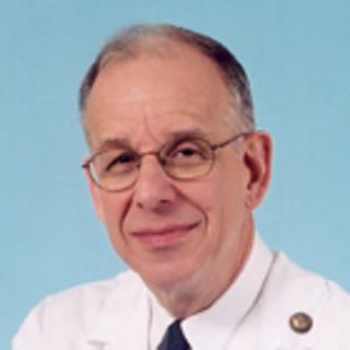 Robert Grubb Jr., MD