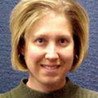 Kristin Prevedel, MD