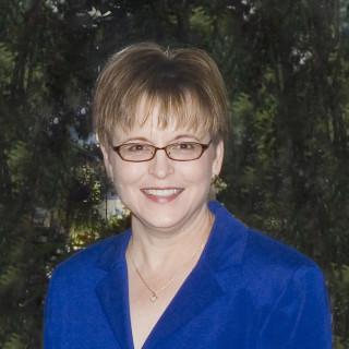 Kathleen Ethridge, MD