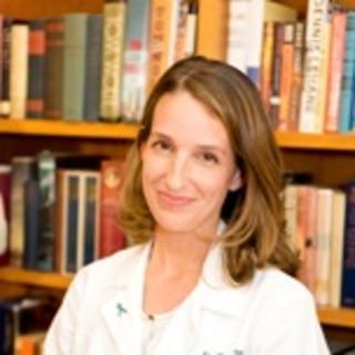 Caryn St Clair, MD