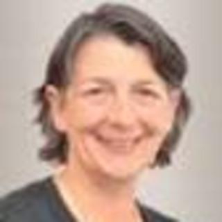 Susan Saferstein, MD
