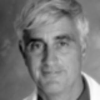 Franklin Boyer, MD