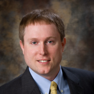 Daniel Nevin, MD