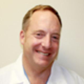 Duncan Kuhn, MD