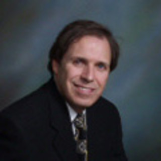 Michael Posey, MD
