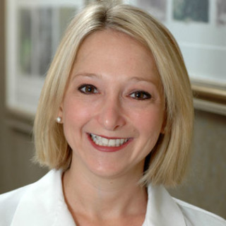 Leesa Kaufman, MD
