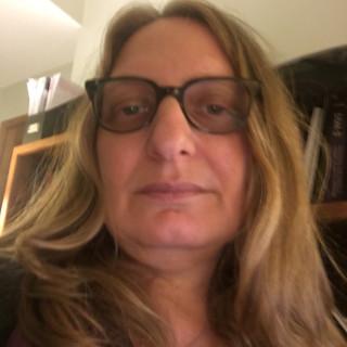 Laura Sherman, MD