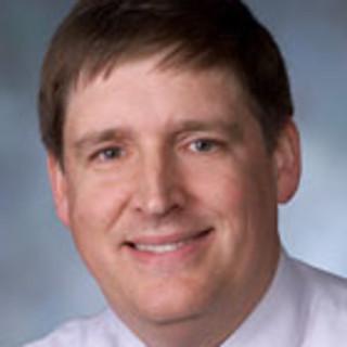 Craig Oien, MD