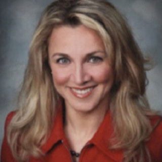 Annie Barseghian, MD