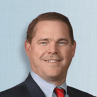 Brent Warren, MD