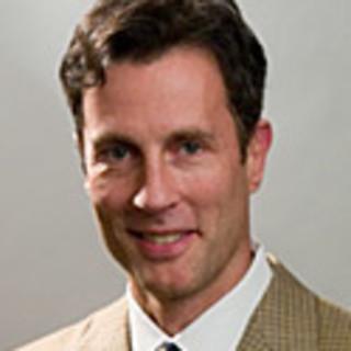 Douglas Beall, MD