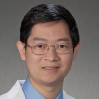 Theodore Lee, MD