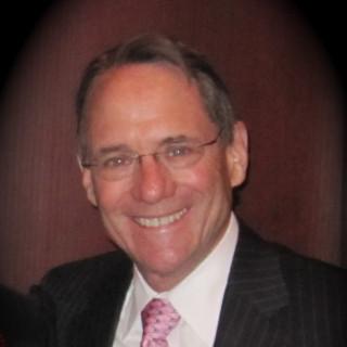 James Tabler, MD