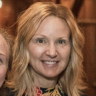 Debra Karling-Isaacs, MD