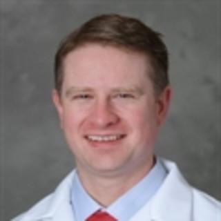 Jason Holcomb, MD