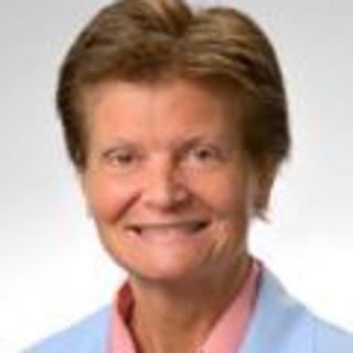 Margaret Shoup, MD