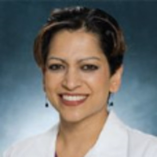 Mousumi (Chanda) Chanda-Kim, MD