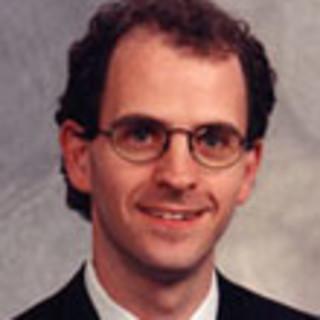 Daniel Fabiano, MD