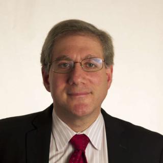 Stuart Wasser, MD