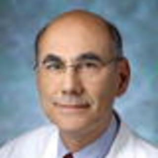 Neil Miller, MD