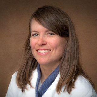 Anne Perry, MD