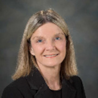 Carol Drucker, MD