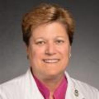 Cheryl Fassler, MD
