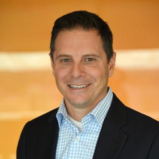 Michael DiStefano, MD