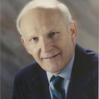 Philip Gold, MD