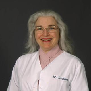Adrienne Labotka, MD