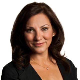 Lisa Medwedeff, MD