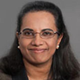 Sandhya Kumar, MD