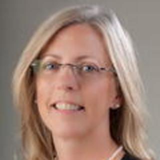 Janice Brooks, MD
