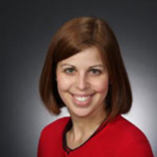 Mary Dahling, MD