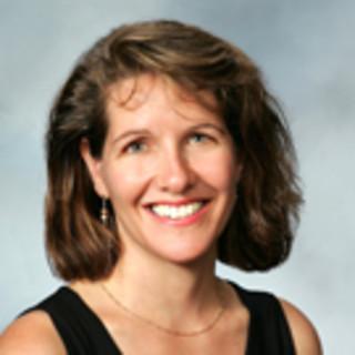 Rachel (Greenberger) Rosovsky, MD