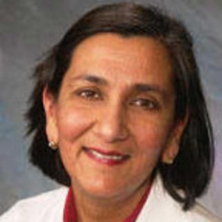 Radha Agarwal, MD