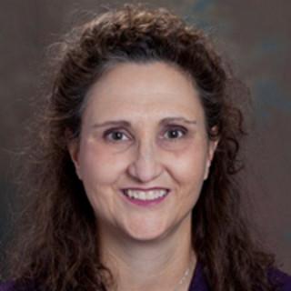 Kathleen Gundry, MD